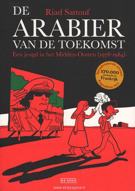 arabier_van_de_toekomst_cover.jpg