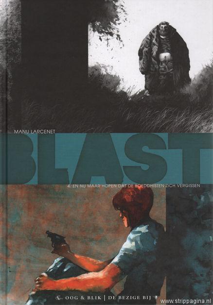 blast_4_cover.jpg