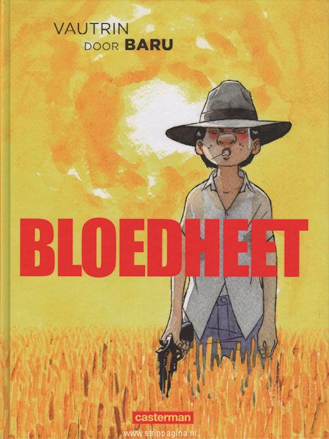 bloedheet_cover.jpg