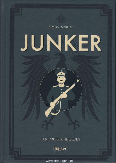 junker_cover.jpg