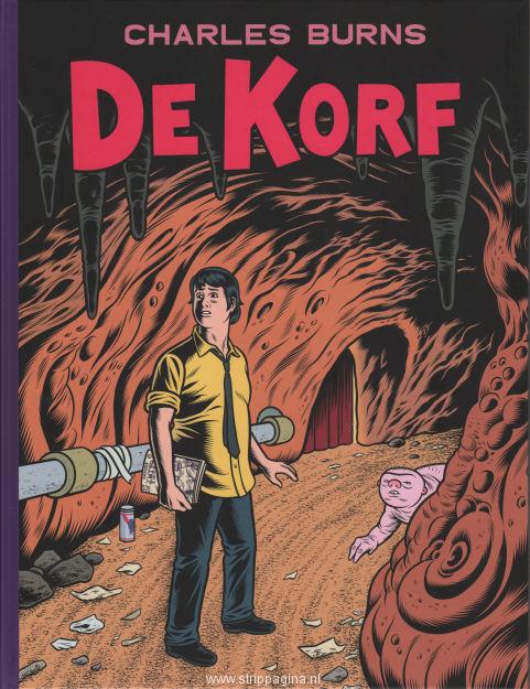 korf_cover.jpg