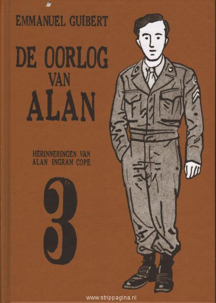 oorlog_van_alan_3_cover.jpg