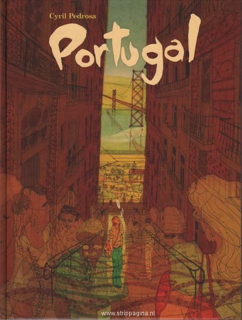 portugal_cover.jpg