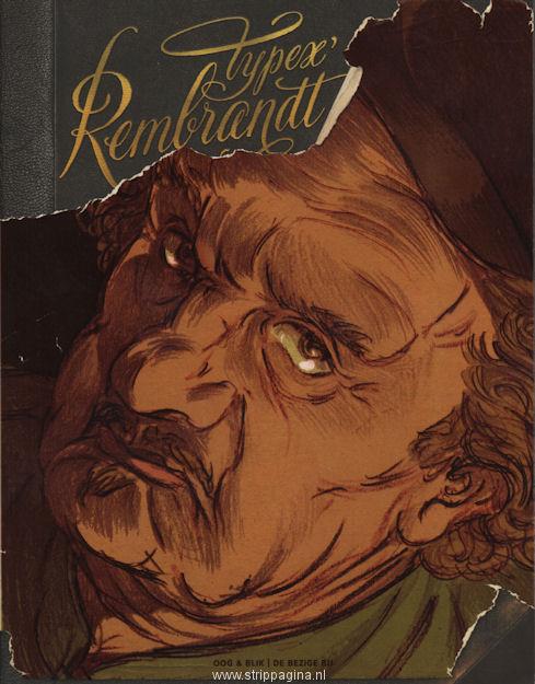 rembrandt_oog_en_blik_cover.jpg
