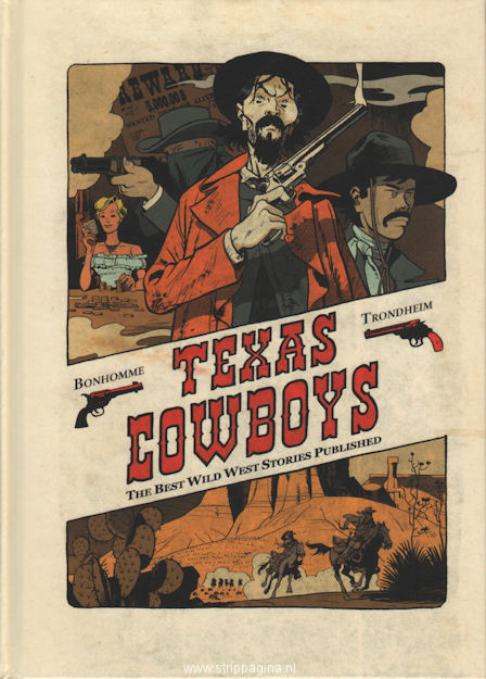 texas_cowboys_cover.jpg