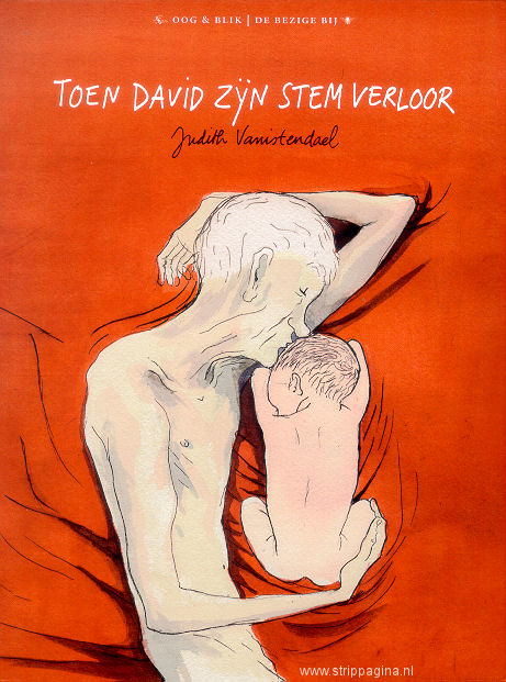 toen_david_zijn_stem_verloor_cover.jpg