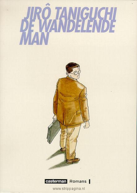 wandelende_man_cover.jpg